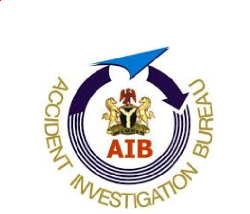 AIB concludes first phase of probe into Saturday's helicopter crash
