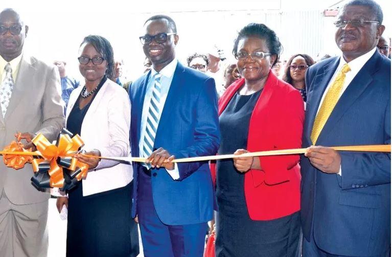 CSR: Zawan community celebrates newly built town hall