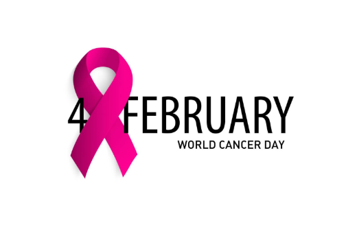2019 World Cancer Day: 17 people die every minute from cancer  – WHO