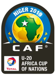 Nigeria takes on Mali in semi final of Africa Under 20 championship