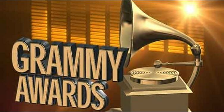 UPDATE: Full list of winners at the 61st annual Grammy Awards