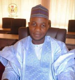 Sokoto State House of Assembly member abducted by unknown gunmen