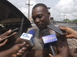 NSCDC intercepts 300000 litres of illegally refined diesel in Bayelsa