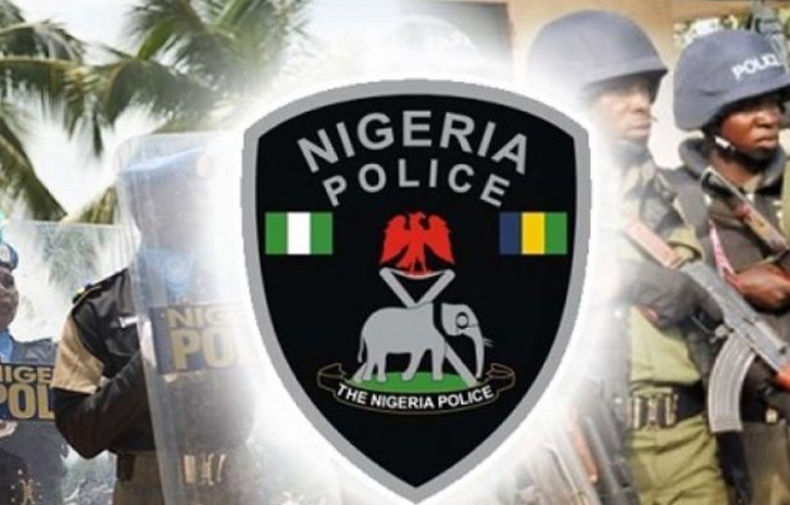 Nigeria Police Force restricts all protests in Abuja to the Unity fountain
