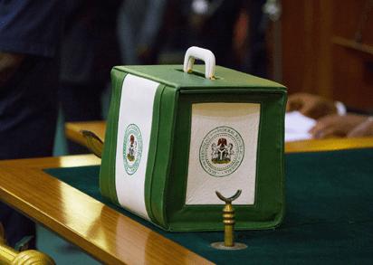 Image result for Nigeria 2020 Budget