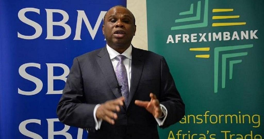 AFREXIM bank to support AfCFTA agreement with $1 billion