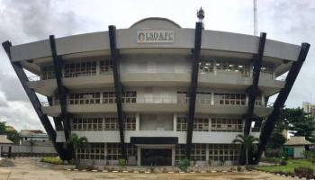 Lagos govt equips Forensic Centre with Toxicology Unit - TVC News