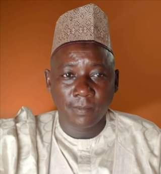 Image result for images of  Armed Men Kidnap Sokoto State Lawmaker