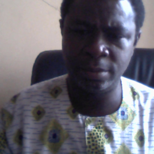 Image result for BREAKING: Kidnapped Ondo University Professor found dead