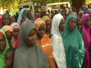 300 women to benefit from free skills acquisition training in Yobe