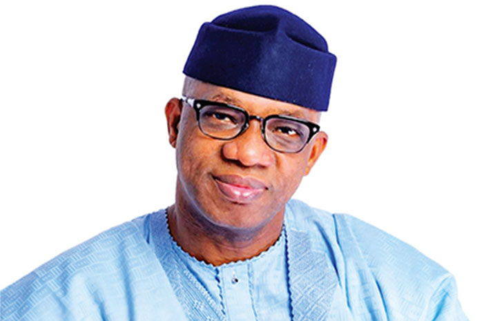 Ogun to support Small, Medium scale business owners