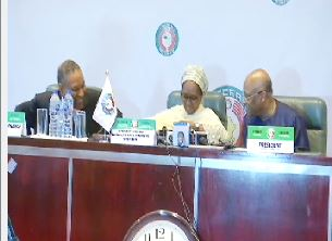 ECOWAS finance ministers conclude deliberations on single currency