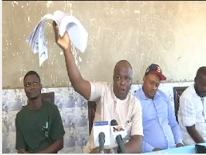 RTEAN gives Lagos govt 7-day ultimatum to resolve leadership crisis - TVC News