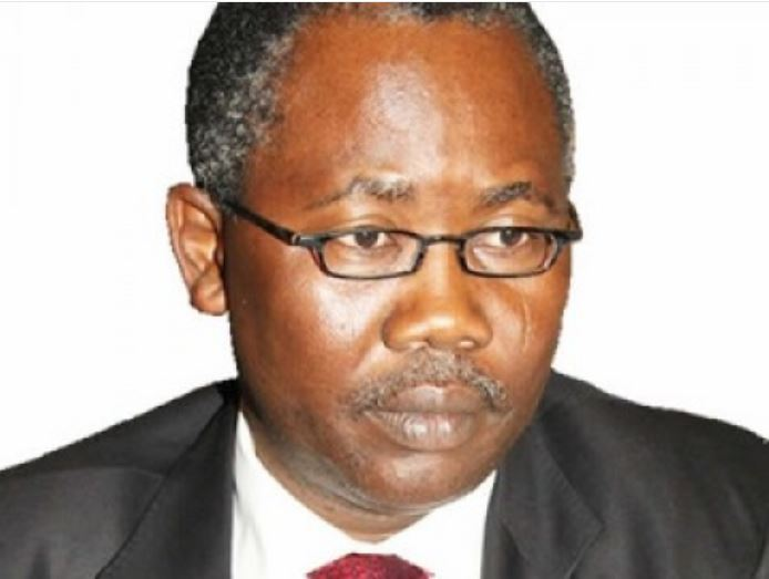 Just In: Court grants former Attorney General N50 Million naira bail