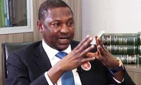 You're wrong:AGF Malami replies Adegboruwa – Newsdiaryonline