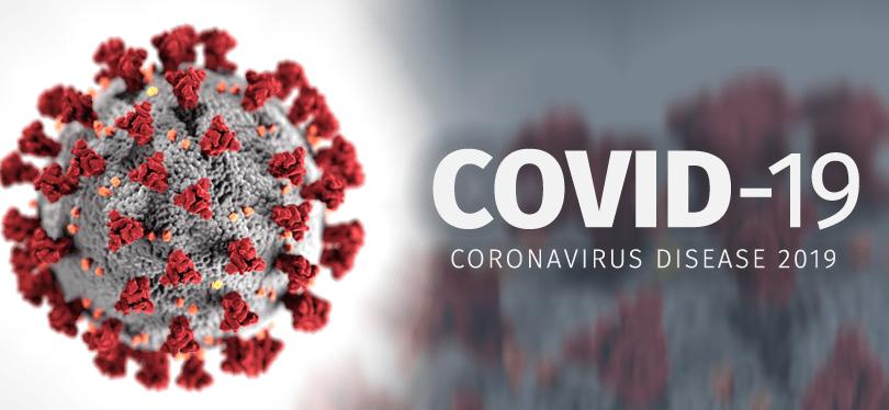 CBN, private sector form alliance against COVID-19 - NNN