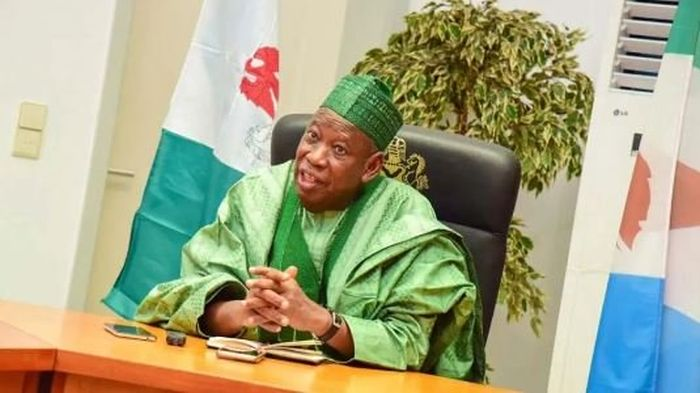 Image result for KANO SHUTS BORDERS TO AVOID INTER-STATE MOVEMENT