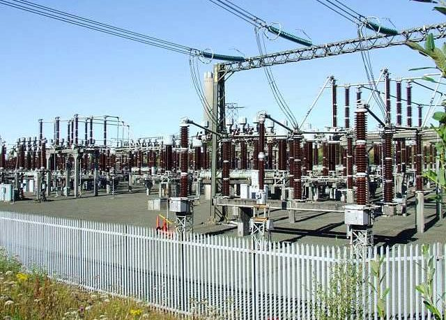 NERC Suspend Proposed Increase in Electricity Tariff - TrueNews