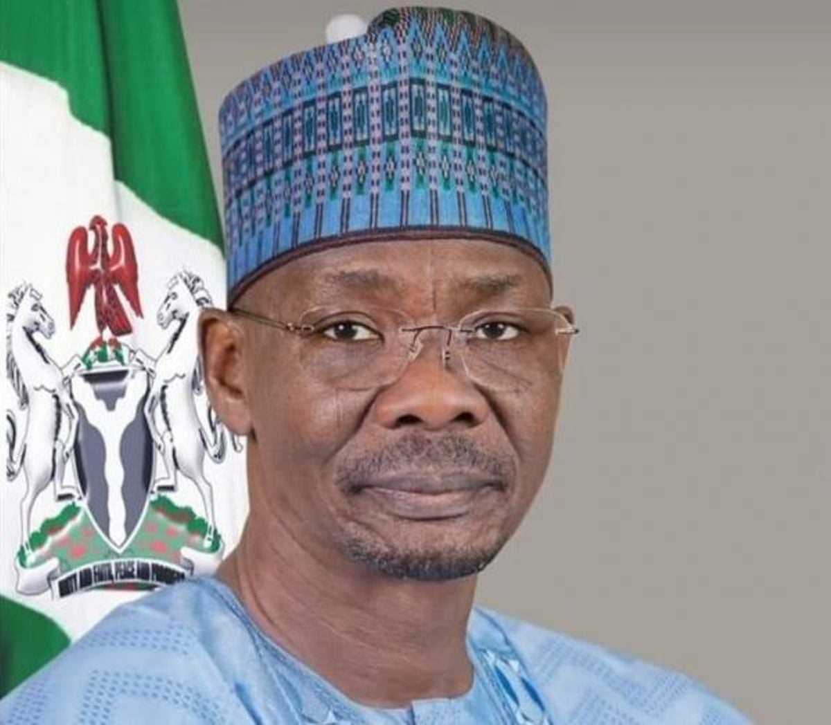 Sanitation: Over 2000 offenders facing prosecution in Nasarawa