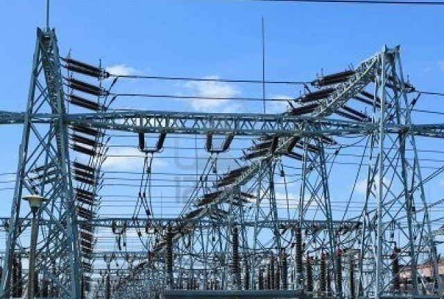 COVID-19: Why we suspended electricity tariff hike — Minister ...