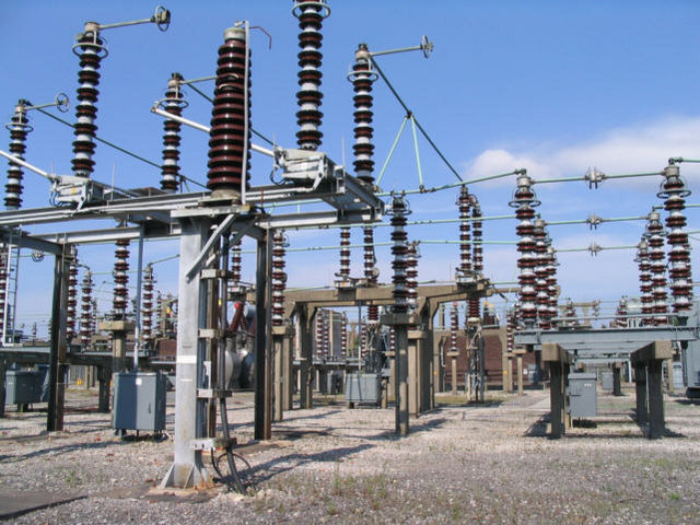 Expect total blackout as national grid collapses – National Pilot ...