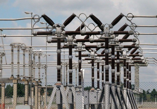 Power supply rises to 4,257MW as plants receive gas – Punch Newspapers