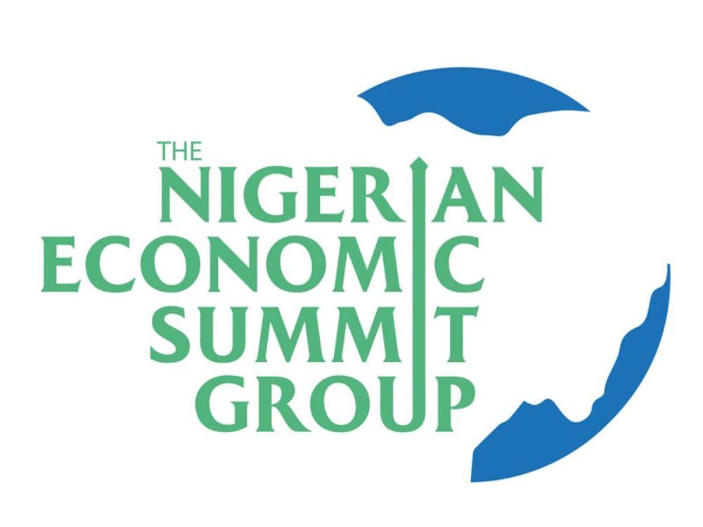 NESG Forecasts 4.1% GDP Rate Decline for Nigeria - Market Digest ...