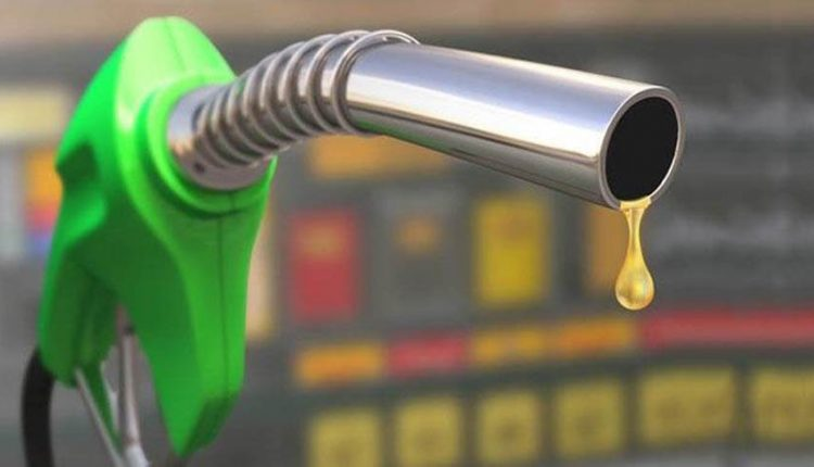 PPPRA grants Oil marketers license to import petrol - Businessday NG
