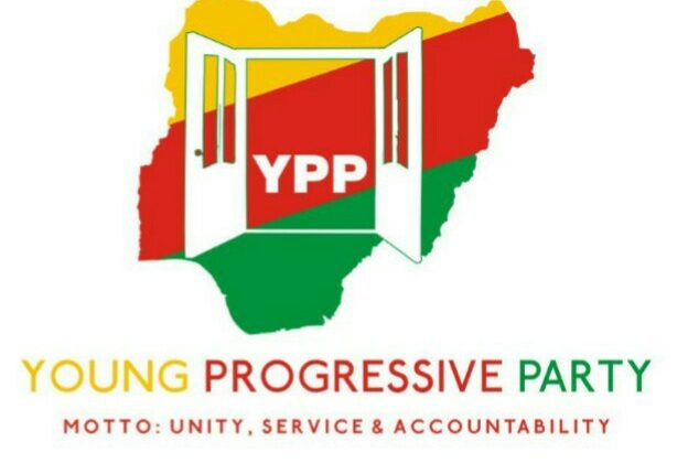 YPP rejects presidential election results - Businessday NG