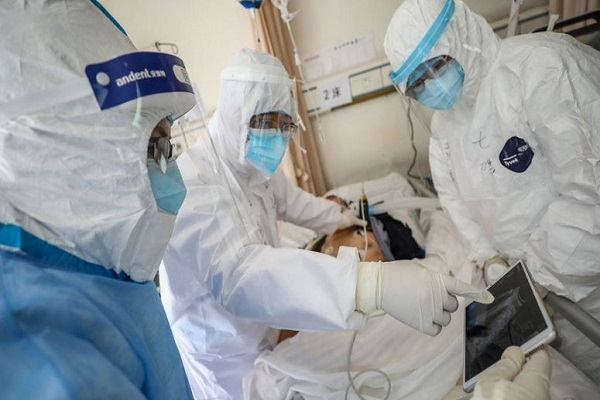 Kano discharges 3 COVID-19 patients – FRCN