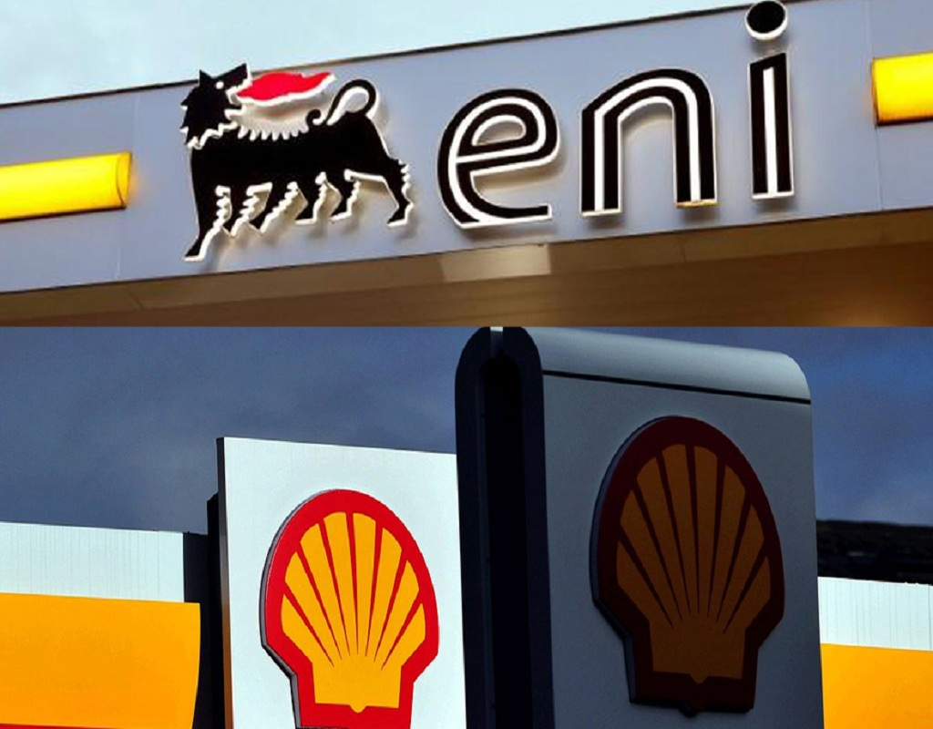 Court adjourns trial of Shell,Eni executives over bribery allegations