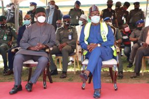 Security: Benue, Nasarawa agree to speed up boundary demarcation ...