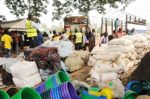 Adamawa Insurgent Victims Raise Alarm Over Discrimination In ...