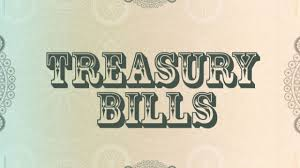 Nigerian treasury bills oversubscribed by N132bn - Welcome