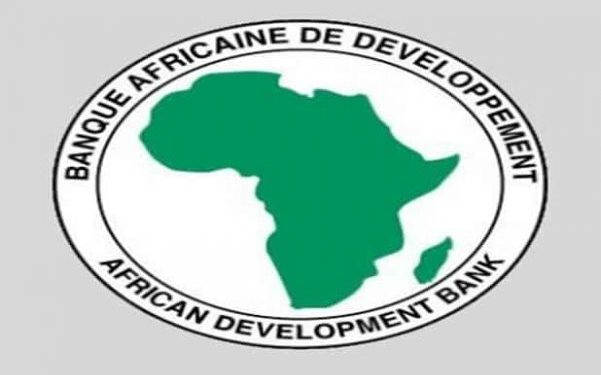 African Development Bank ranks 4th on global index of transparency -