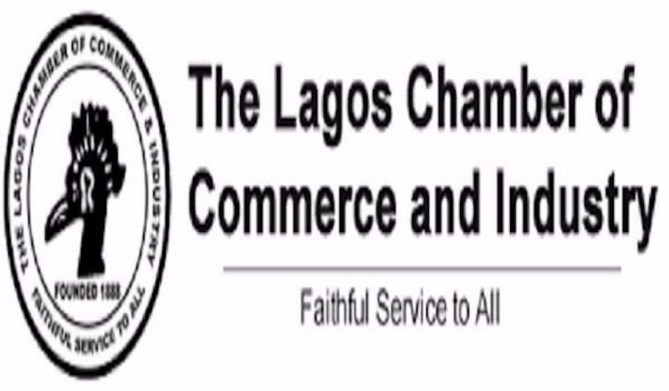 Worsening poverty, risk to democracy, security – LCCI - The ...