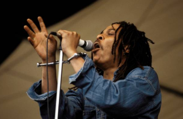 Nigerian music legend Majek Fashek is dead! Here are 5 things you ...