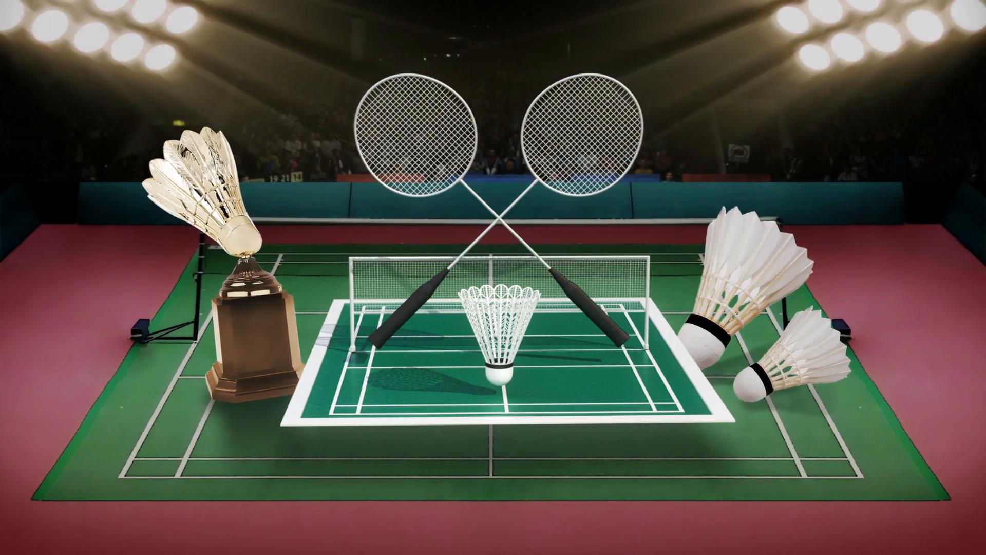 IOC Approves Badminton Among University of Port Harcourt's ...
