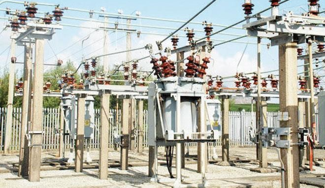 Increase in electricity tariff to kick off in July- Minister | The ...