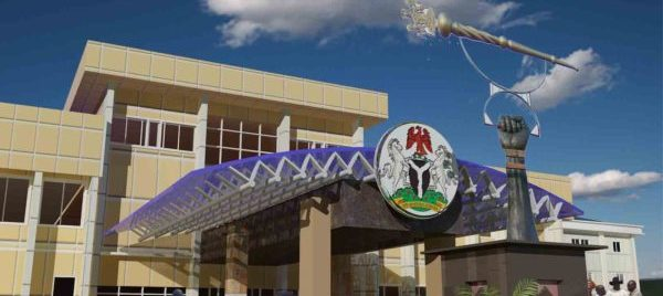 Imo Assembly shut for two weeks as lawmaker tests positive for ...