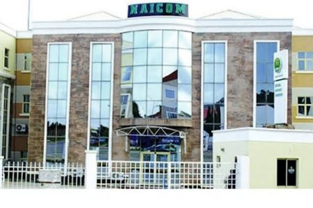 NAICOM Extends Insurance Recapitalisation Deadline To September ...