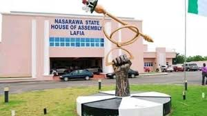Nasarawa SSG indicted over project scam, to refund over N248.5m ...